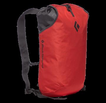 Black Diamond Trail Blitz 12 Backpack