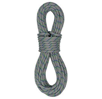 Sterling VR 9.4 mm Rope