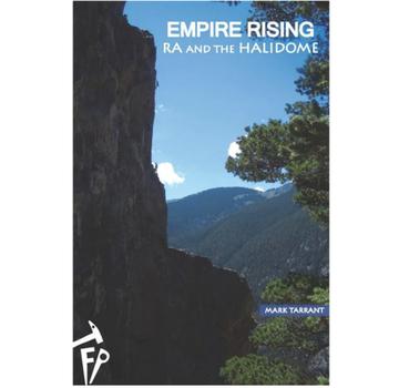 Fixed Pin Publishing Empire Rising   Ra & Halidome