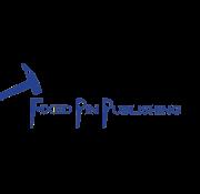 Fixed Pin Publishing
