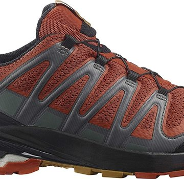 Salomon XA PRO 3D v8 Trail Running Shoe