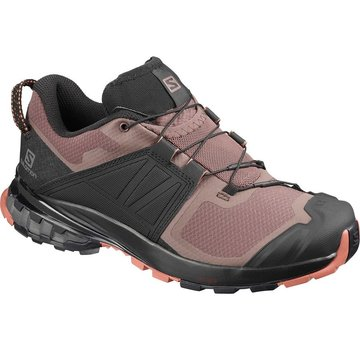 Salomon XA WILD W Trail Running Shoes