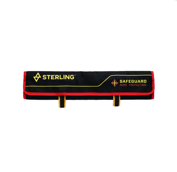 Sterling SafeGuard Rope Protector