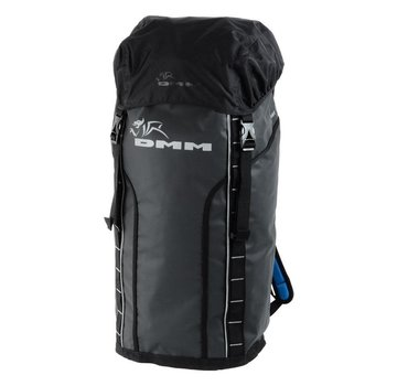 DMM Porter Rope Bag 70L Black