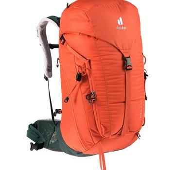 Deuter Trail Backpack