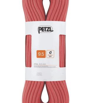 Petzl Arial 9.5 mm Climbing Rope