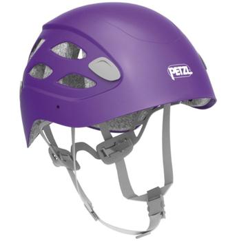 Petzl Borea Climbing Helmet