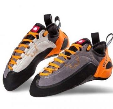 OCUN Jett Lu Climbing Shoes