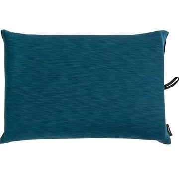 Nemo Fillo Pillow