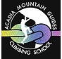 Course- Womxn's Climbing Weekend