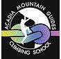 Course - Womxn's Intro Trad/Anchor Building Clinic