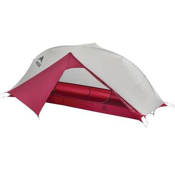 MSR Carbon Reflex™ 1 Featherweight Tent