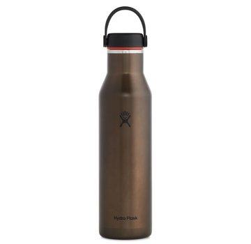 Hydro Flask 21 oz Lightweight Standard Mouth Trail Series™ Water Bottle