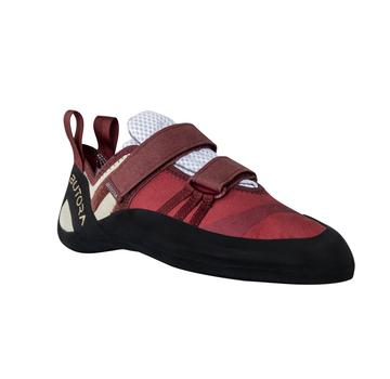 Butora Endeavor Climbing Shoes
