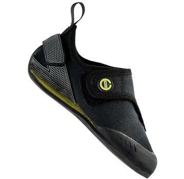 Butora Kid's Brava Knit Climbing Shoes