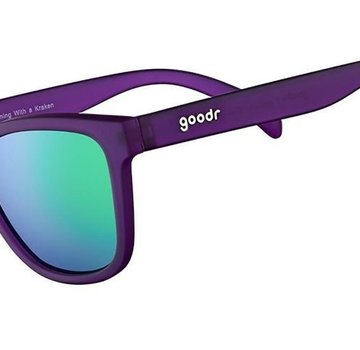 Goodr The OGs Sunglasses More Styles