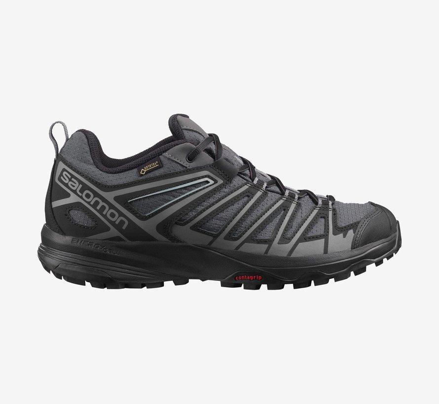 Men's X Crest GTX Hiking Shoes