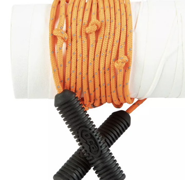 Backcountry Access ECT CORD