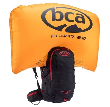 Backcountry Access Float Avalanche Airbag 2.0