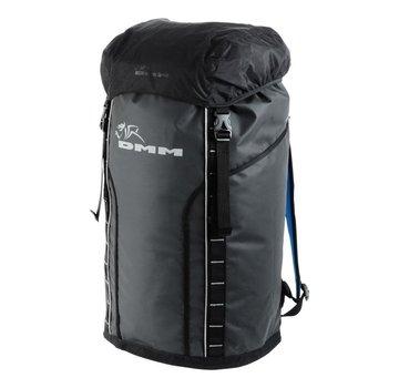 DMM Porter Rope Bag 45L Black
