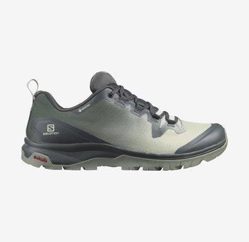 Salomon Women's Vaya GTX Hiking Shoes