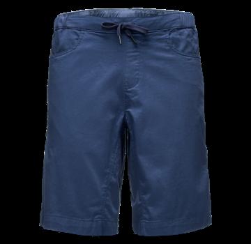 Black Diamond Men's Notion Shorts