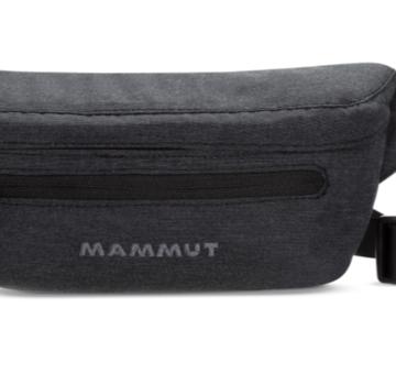 Mammut Classic Bumbag MeLange