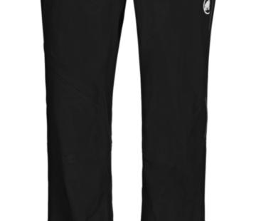 Mammut Men's Aenergy Air HS Pants