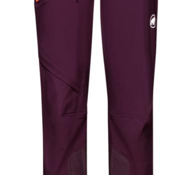 Mammut Women's Aenergy Air HS Pants