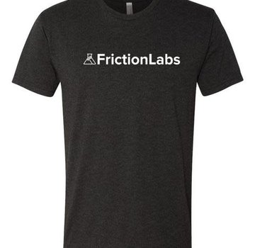 Friction Labs Bold T