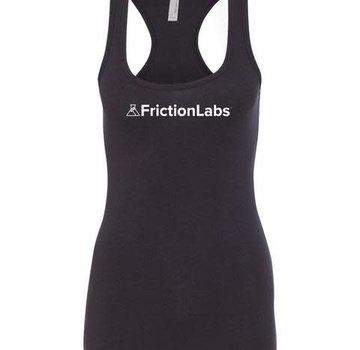 Friction Labs Women's Tank