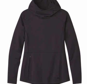 Outdoor Research Women's Melody Pullover Hoodie