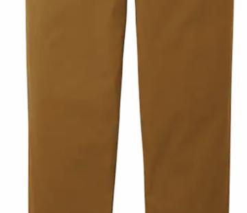 """Outdoor Research Men's Balebreaker Pants 32"""" Inseam"""