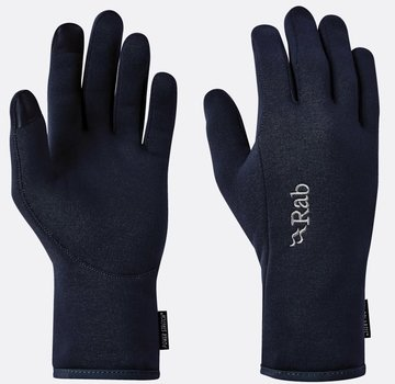 Rab Power Stretch Contact Gloves