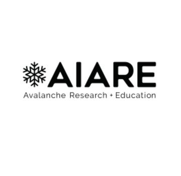 Acadia Mountain Guides Course - AIARE Level I & AIARE Avalanche Rescue