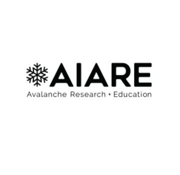Course - AIARE Level II & AIARE Avalanche Rescue Combo