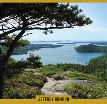 Mountaineers Books Hike the Parks: Acadia National Park
