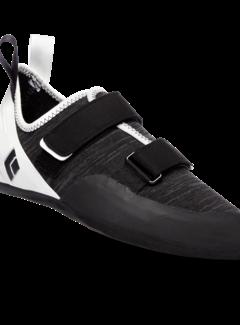 Black Diamond Men's Momentum Climbing Shoes