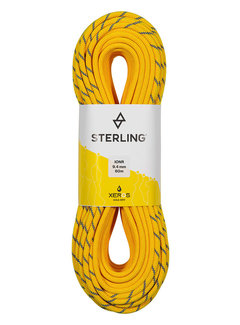 Sterling Ion R 9.4mm XEROS