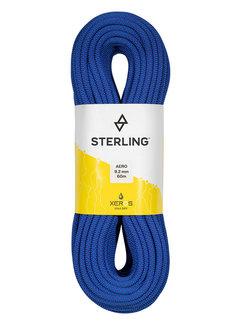 Sterling Aero 9.2 XEROS Rope
