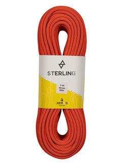 Sterling T-10 XEROS Rope