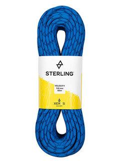 Sterling Velocity 9.8 XEROS