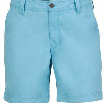 Marmot Men's Annadel Shorts
