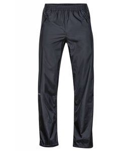 Marmot Men's PreCip Full Zip Pants