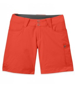 Outdoor Research Women's Ferrosi Summit Shorts