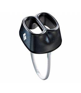 Black Diamond ATC Belay/Rappel Device
