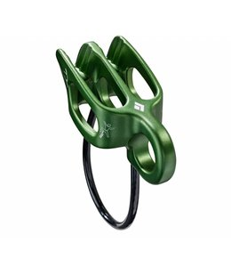 Black Diamond ATC-Guide Belay/Rappel Device