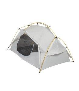Mountain Hardwear Hylo 2 Tent
