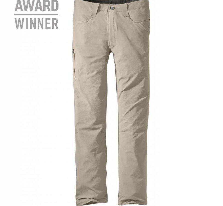 Men's Ferrosi Pants- 2018
