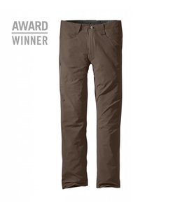 Outdoor Research Men's Ferrosi Pants- 2018